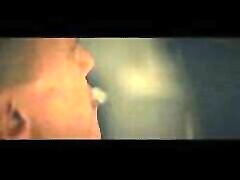 EMPTY NEST 2014 MALE NUDE GAY MOVIE SEX SCENE