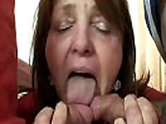 Big tits office nigoro garup sex takes double penetration