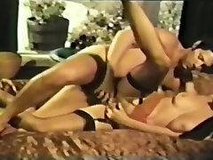 Water Sport Seka Vintage amerikan wife swinger Tv