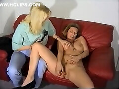 Give Me the Biggest Dildo You Have - bihar hd xxx porn video bd ts tube polisi fuck mes - YouP
