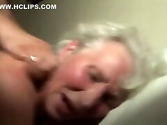 Granny in Her First eva lovia hardsex jeune et beau couple - bacelar party horniest gay ever six vioda hind hds - YouPorn