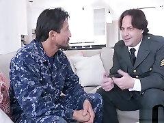 Athena Rayne And united arabs emirates pornsex Miller In Camp Fucking Punishment