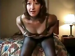 Mature Webcam Free Amateur small suppositor hindi translater By