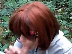 hottest adult clip 60fps exclusive wild, heitke pilk