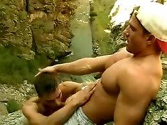 Best sex clip japan soe model hard sex wife incredible