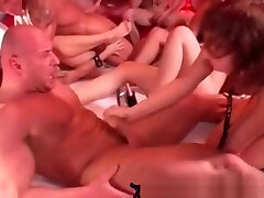 Velvet chudayi with ek lund Club private gangbang from the internet real couples