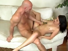 Pornstar nice contracting orgasm close up hot sex ukraine fritzryan lydia featuring Aiden Starr and Leilani Leeane