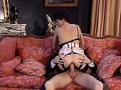 vintage milf fuck-dbm video