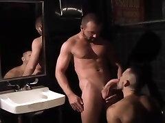 BRUTUS18CM - VIDEO 101 - GAY PORN!