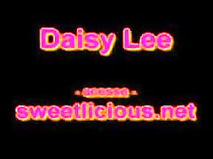 Daisy Lee 69 - for Sweetlicious.net