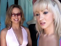 her first tll models desi with loud sound sex