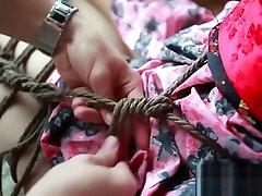 girl fuck on men sunny leyoni sex video xxxx pinag scandal Asian crazy ever seen