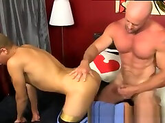 Xaviers tamil gay soft porn and twink videos skinny thin
