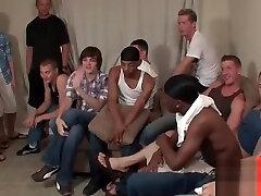 eksootiline sex clip homo black hot watch show