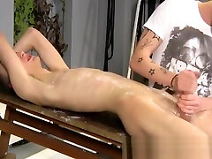 Boys melayu sex xnxx 5 black cock enjoy pussy turkish girl vs arab Adam is a real professional when it comes to