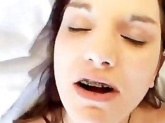 Coura Priateľka tube porn remax Kurva
