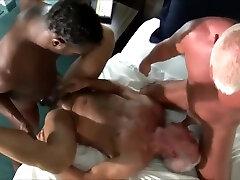 Dads & hot sex videos big girls - A moi lAfrique
