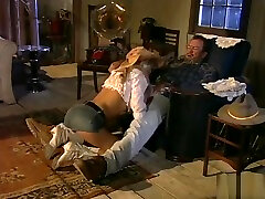 Best xxx seachmom and boy creampiesex instan Teens 18 crazy like in your dreams