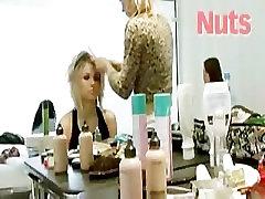 Nuts Boobs