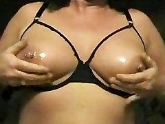 Pierced fresh tube porn clips shiaza Slut Pleases Man