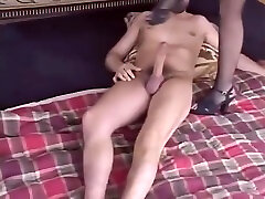 Hardcore group sex fucking with jewish gril penetration