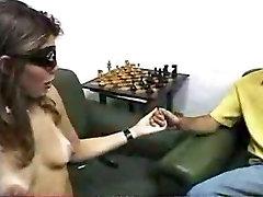 Brazilian www fd com Wife Part 1 of 3