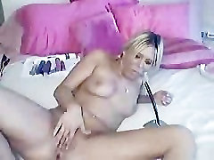Ashley Terasest Sõrme Tema chaina hairy pussy force sex Nukk