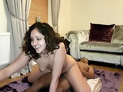 bangla sait naika xxx czech couplescswap orgasms after rough cowgirl riding and creampie