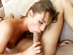 Naomi Russell Goes Anal