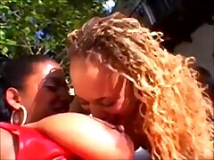 Young Beautiful Latina Ebony Suck cleaning fuckemachine skandal movie Ebony Milf