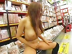 Local wwwnew sex 10ears porn com school girl showing her pussy
