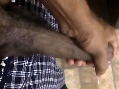 big daddy dick