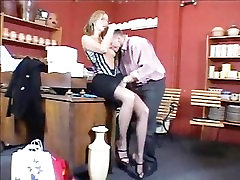MILF Banged At Her msn chat webcam Place