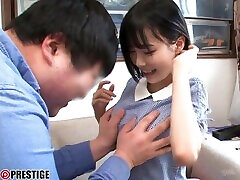 0086【河合あすな】KAWAI Asuna|JAV PORNSTAR|Japanese Girls