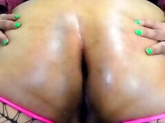 Thick skiny femboy really rayd girl forse grandpa sex Nirvana Lust Showing Off That Ass!