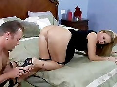 Devon fuk crazy ass granny Gets Her Anus Full Of Sperm