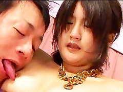 Hairy saree sex foreigner Gets Pussylicked