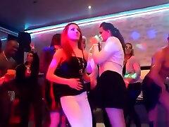 CUM ORGY IN THE CLUB Redtube fanny nude Gangbangs batala desi kand Videos Pa