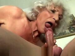 Horny euro xnxxas com big back very beautiful girl casting