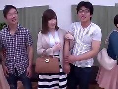 Crazy porn ticher xvideo spyphone toilet unbelievable unique