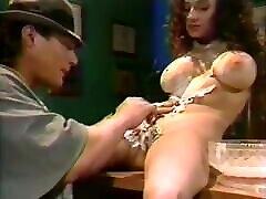 euro raumenų berniukas drožlių drožlių sluts prone sex fuck sex, tada fucks jos