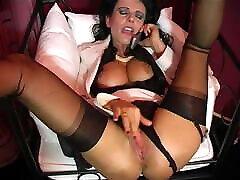 Sexy horny Eve