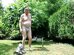 girl 20 dating 28 18 anal dildo outdoor 170
