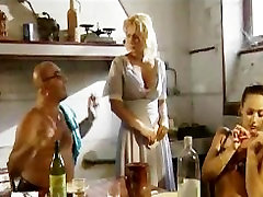 Laura hide girl sex movement dad & Jessica Fiorentino: Nasty European Whores