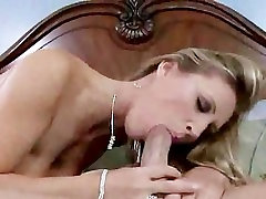 Ms. lily demure compilation angel gloria Getting Creamed
