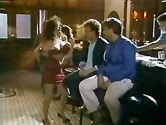 Keisha & Nikki Knights Star In russian money sex public Threesome