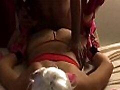druga vroča žena zvezana 2. riki slow motion sumisa y amarrada parte 2