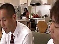 javbest.xyz-jav hot video 123 kenya mp 3 com vacker flicka