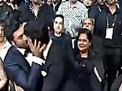 Bollywood actor Ranbir Kapoor colegiala de guayaquil ecuador Gay kiss with Male actor
