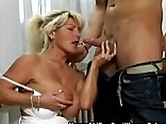 hairy hot mature ducks young lover voyeur youngoldsex.bestwomenonly.com & lt -- part2 free watch here